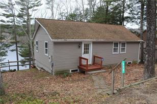 128 Indian Spring Road - Photo 1