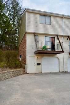 811 Blackstone Village #811 - Photo 15