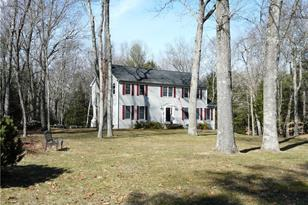 15 Timbermill Road - Photo 1