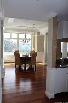235 East River Drive #208 - Photo 5
