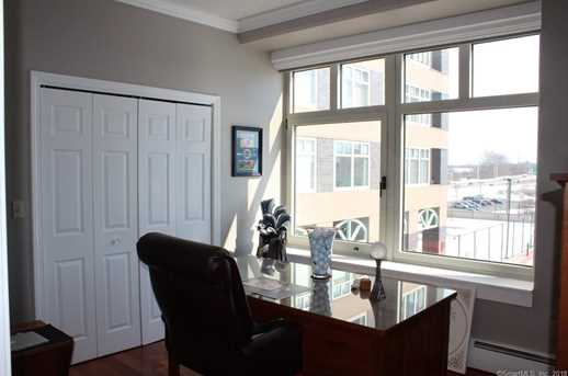 235 East River Drive #208 - Photo 11