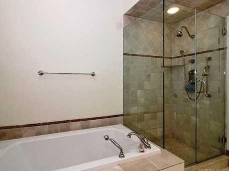 25 Old Stamford Road #25 - Photo 11