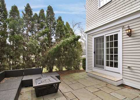 25 Old Stamford Road #25 - Photo 21