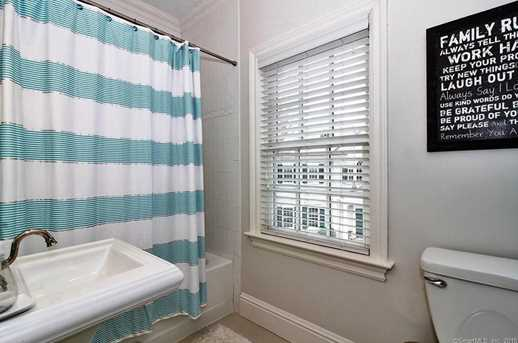 25 Old Stamford Road #25 - Photo 15