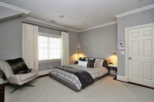 25 Old Stamford Road #25 - Photo 9