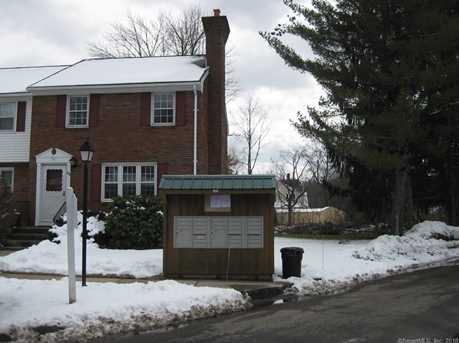 102 Brandywine Lane #102 - Photo 3