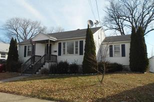 169 Burritt Avenue - Photo 1