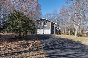 22 Webster Drive - Photo 1