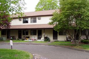 1403 Hanover Avenue #9 - Photo 1