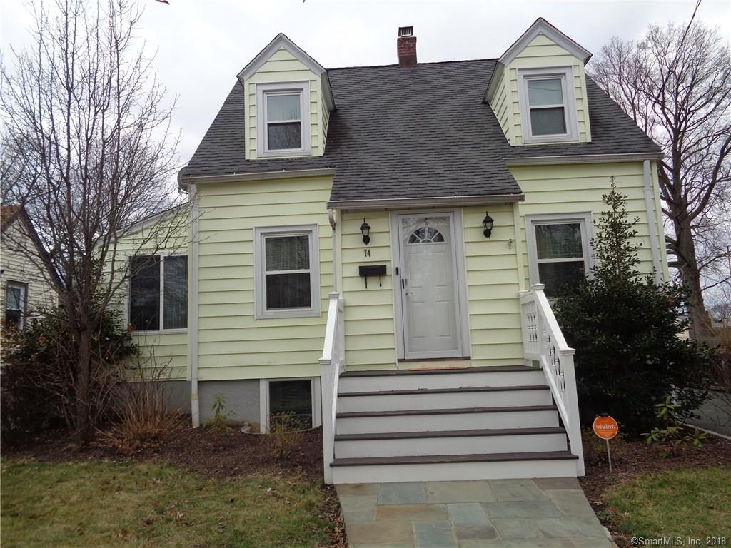 Homes In Stratford Ct For Rent