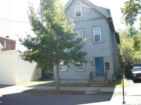20 Lawrence #1 - Photo 1