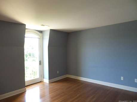 19 Thermos Ave #11 - Photo 23