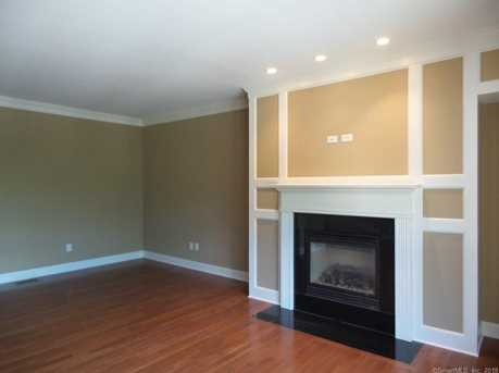 19 Thermos Ave #11 - Photo 17