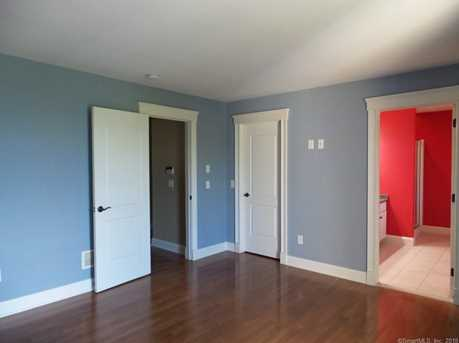 19 Thermos Ave #11 - Photo 25