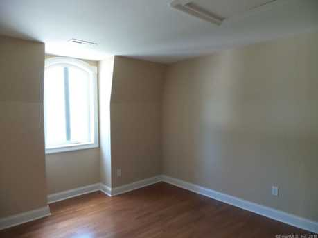 19 Thermos Ave #11 - Photo 31
