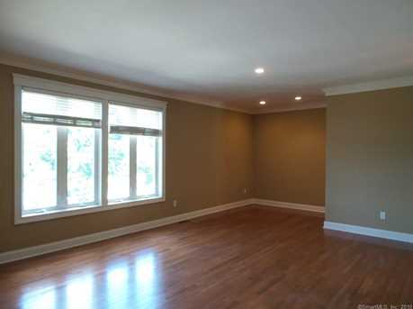19 Thermos Ave #11 - Photo 19