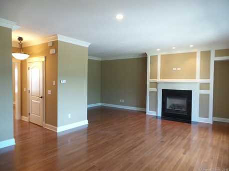 19 Thermos Ave #11 - Photo 15