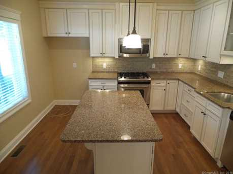 19 Thermos Ave #11 - Photo 11