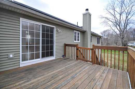 976 Suffield Street - Photo 39