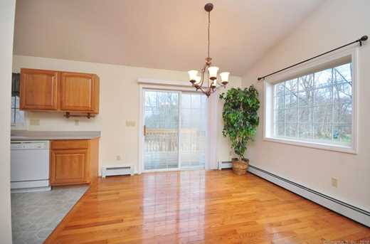 976 Suffield Street - Photo 9