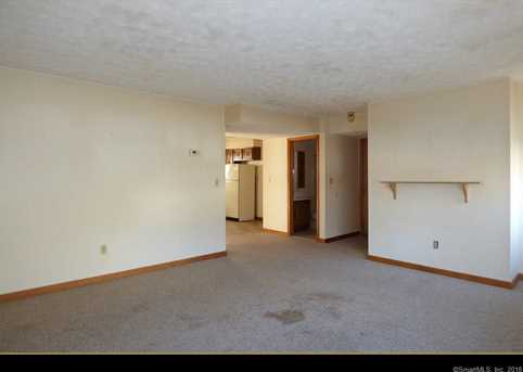 315 Silver Hill Road #7A - Photo 3