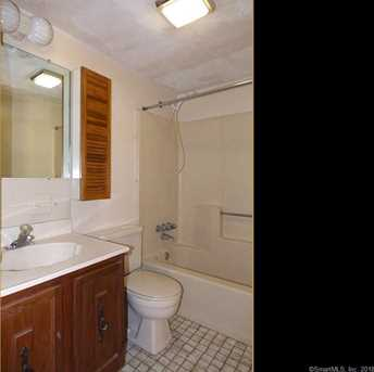 315 Silver Hill Road #7A - Photo 5