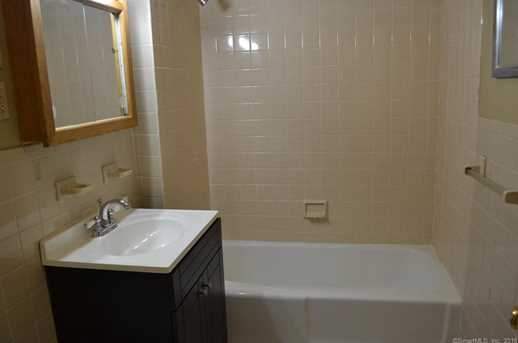 761 Brewster Street #2 - Photo 7