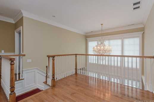 87 Buckingham Ridge Rd - Photo 23