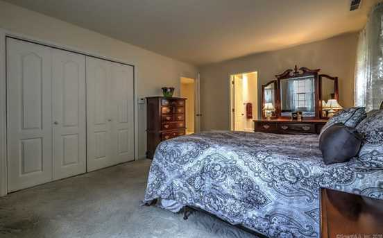 145 Governor Trumbull Way #145 - Photo 27