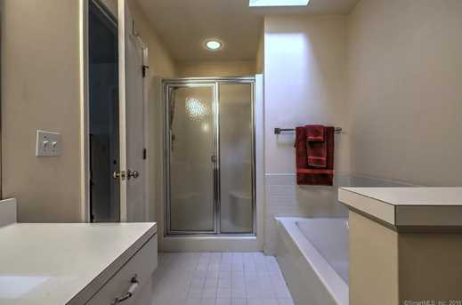 145 Governor Trumbull Way #145 - Photo 31