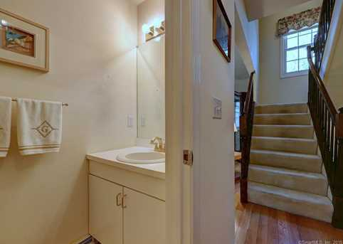 145 Governor Trumbull Way #145 - Photo 21