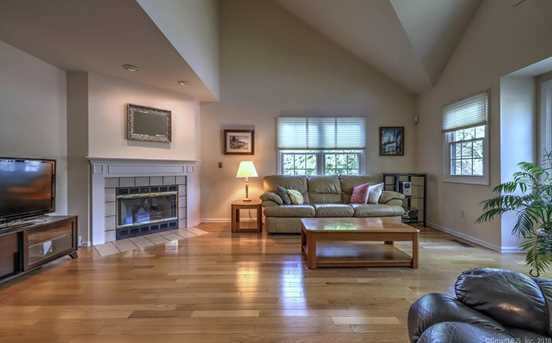 145 Governor Trumbull Way #145 - Photo 7