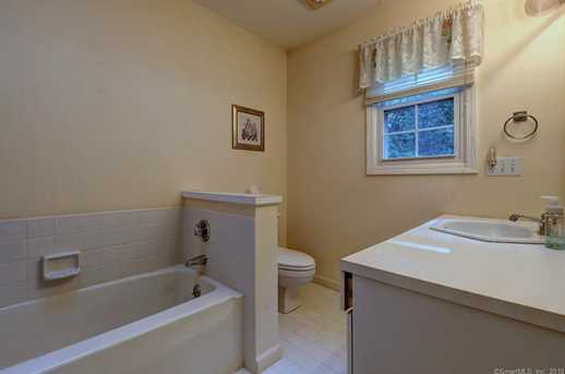 145 Governor Trumbull Way #145 - Photo 29
