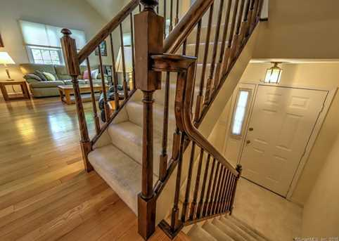 145 Governor Trumbull Way #145 - Photo 5