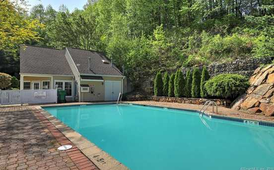 145 Governor Trumbull Way #145 - Photo 35