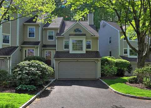 145 Governor Trumbull Way #145 - Photo 3