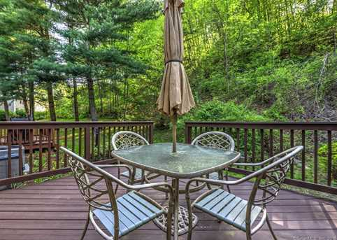 145 Governor Trumbull Way #145 - Photo 33