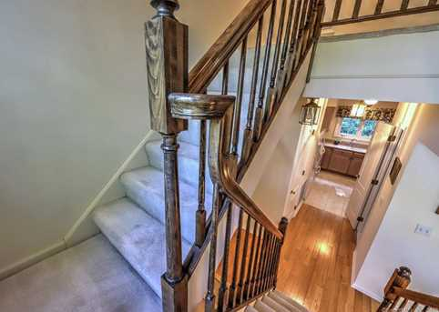 145 Governor Trumbull Way #145 - Photo 23
