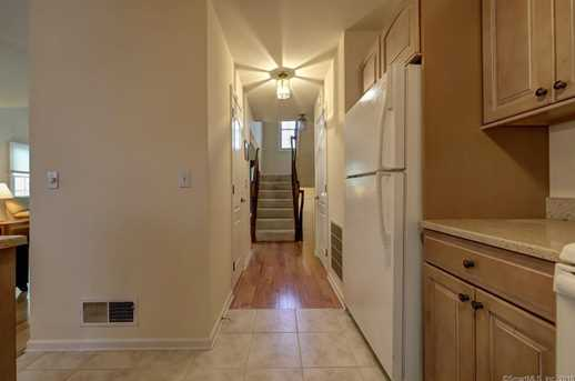 145 Governor Trumbull Way #145 - Photo 19