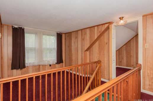 32 Soundview Ave 2 - Photo 21
