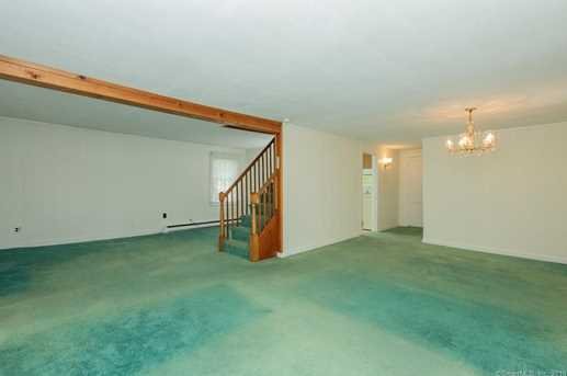 32 Soundview Ave 2 - Photo 13