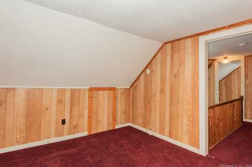 32 Soundview Ave 2 - Photo 27