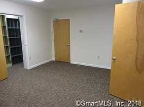 495 Gold Star Highway #301 - Photo 11