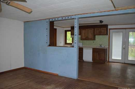 307 Mulberry Point Road - Photo 5