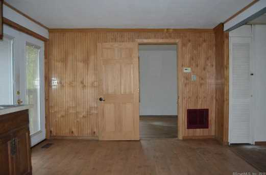 307 Mulberry Point Road - Photo 11
