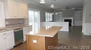 119 Wolf Hill Road - Photo 7