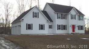 119 Wolf Hill Rd - Photo 1