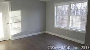 119 Wolf Hill Road - Photo 15