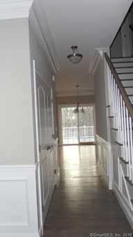 119 Wolf Hill Road - Photo 3