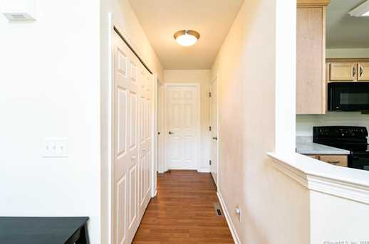 202 Sycamore Dr #327 - Photo 11